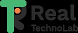 Realtechnolab Logo