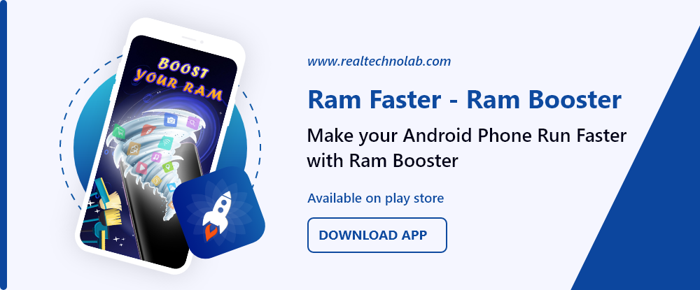 best ram speed booster for android, Cleaner Master apps online, Best RAM Booster App, One Tap Boost apps, Best Cleaner apps,